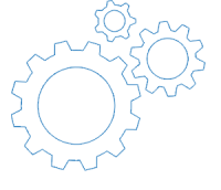 site-icon-highlight-manufacturers