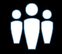 site-icon-highlight-team